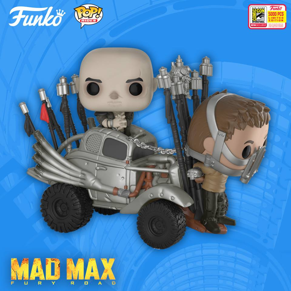 ICYMI - 2018 SDCC Exclusive Reveals: Movies! Check out our blog post for the full list! funko.com/blog/article/2…