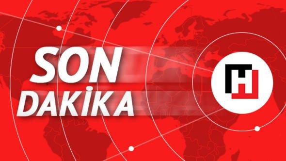 #SONDAKİKA | Ankara'da sandıkların yüzde 61,8'i açıldı... İşte son durum https://t.co/T6Qkr7NgvL #Seçim2018 https://t.co/BiaURNhijZ