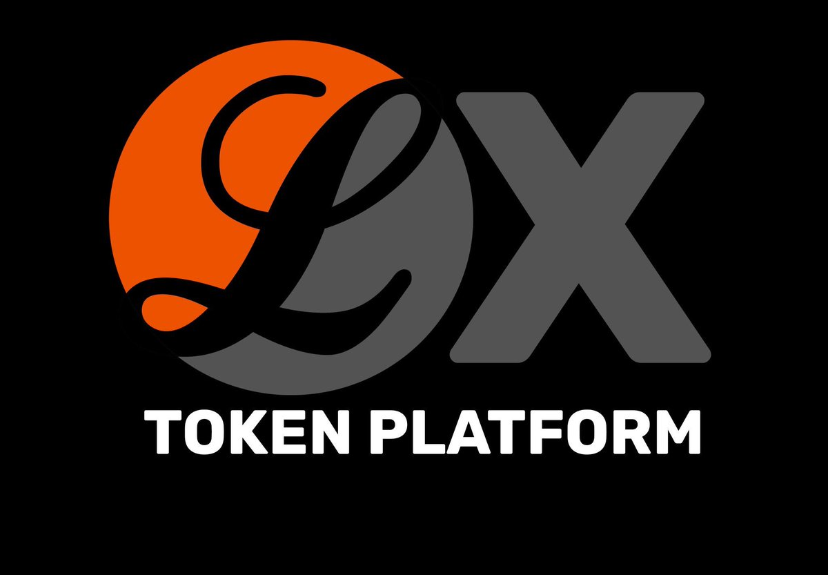 #Linda is now ranked 200 on @CoinMarketCap. 300 positions climbed in just 2 weeks on #CMC $Linda is slowly climbing its way to the front page. Get ready, top 100 here we come! Major #LindaX announcment are coming @Lindaproject  @LindaCEOJonah #btc #investing<br>http://pic.twitter.com/lZS40giNUD