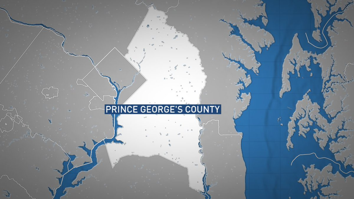 #BREAKING: PG County man in critical condition after basement fire, officials say https://t.co/uZwdmX1iUm