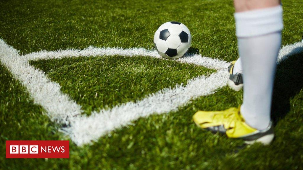 Por que o gol olímpico é tão raro em Copa do Mundo https://t.co/1bSSBQtFBg
