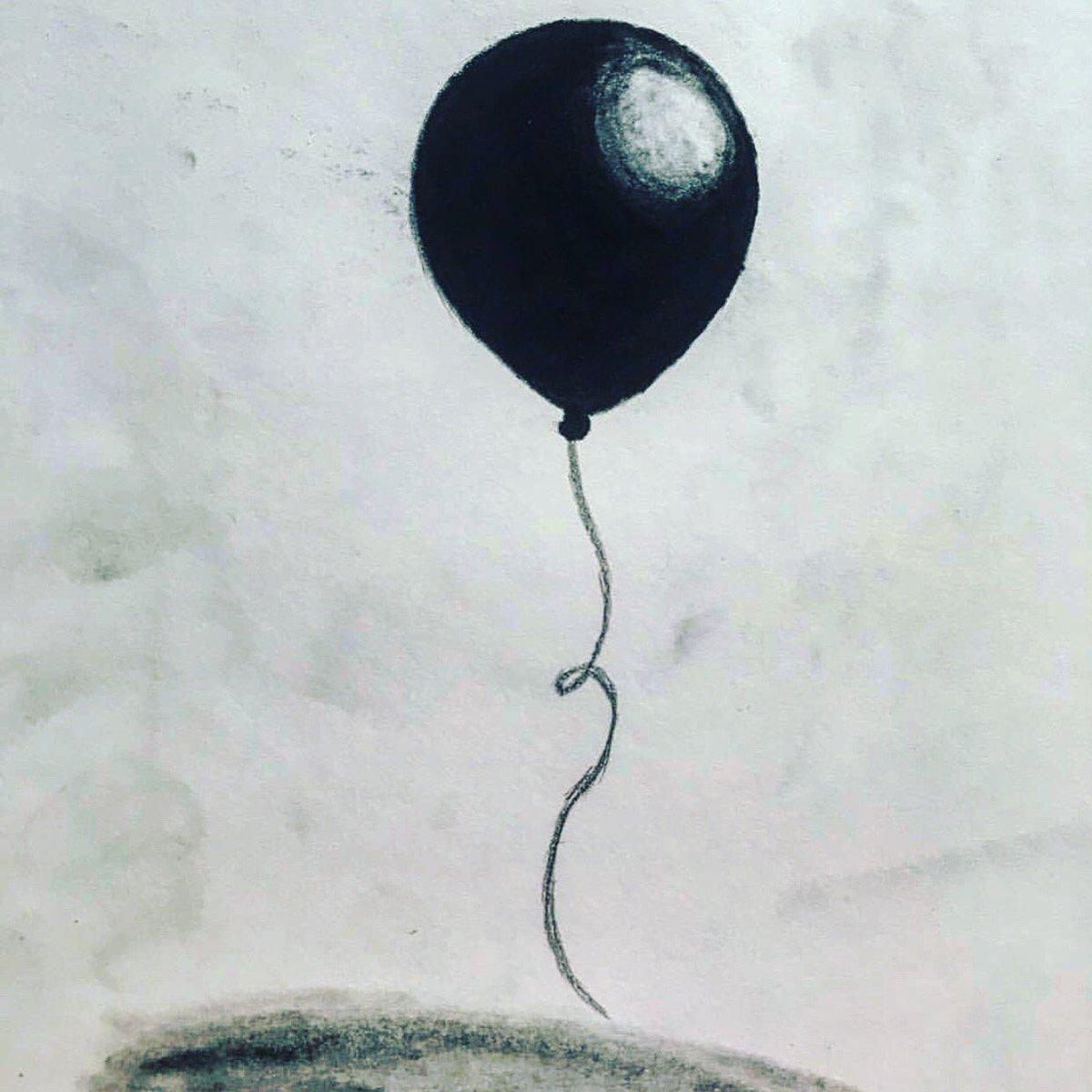 Kills - Black Balloon Lyrics   MetroLyrics