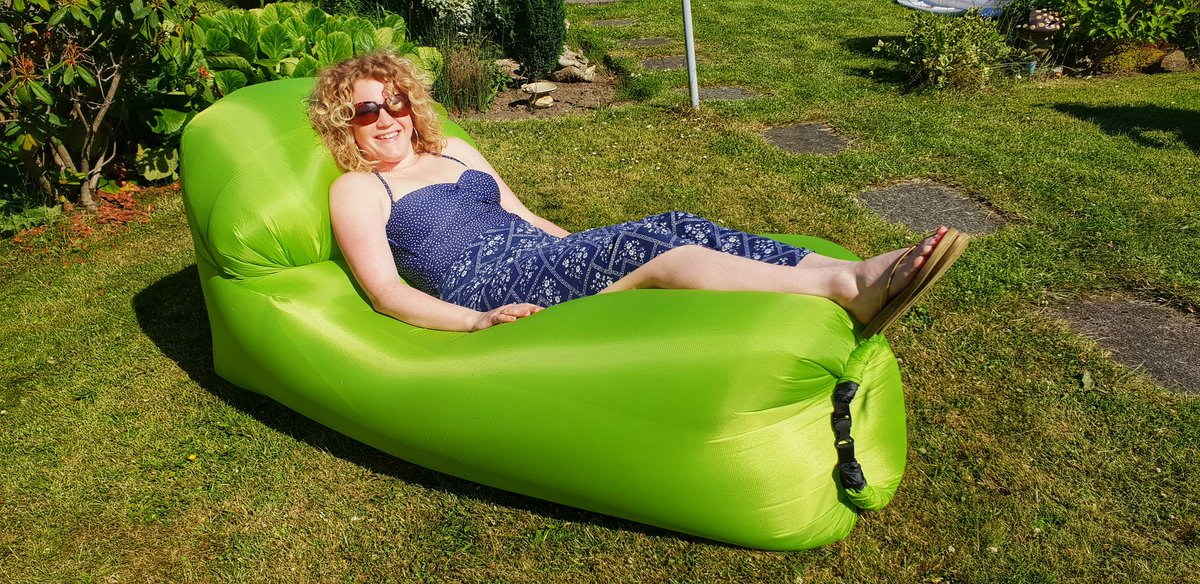 Sit In Pool Zitzak.Airlounger Twitter Search