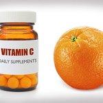 Image for the Tweet beginning: latest blog: CRPS Series: Vitamin