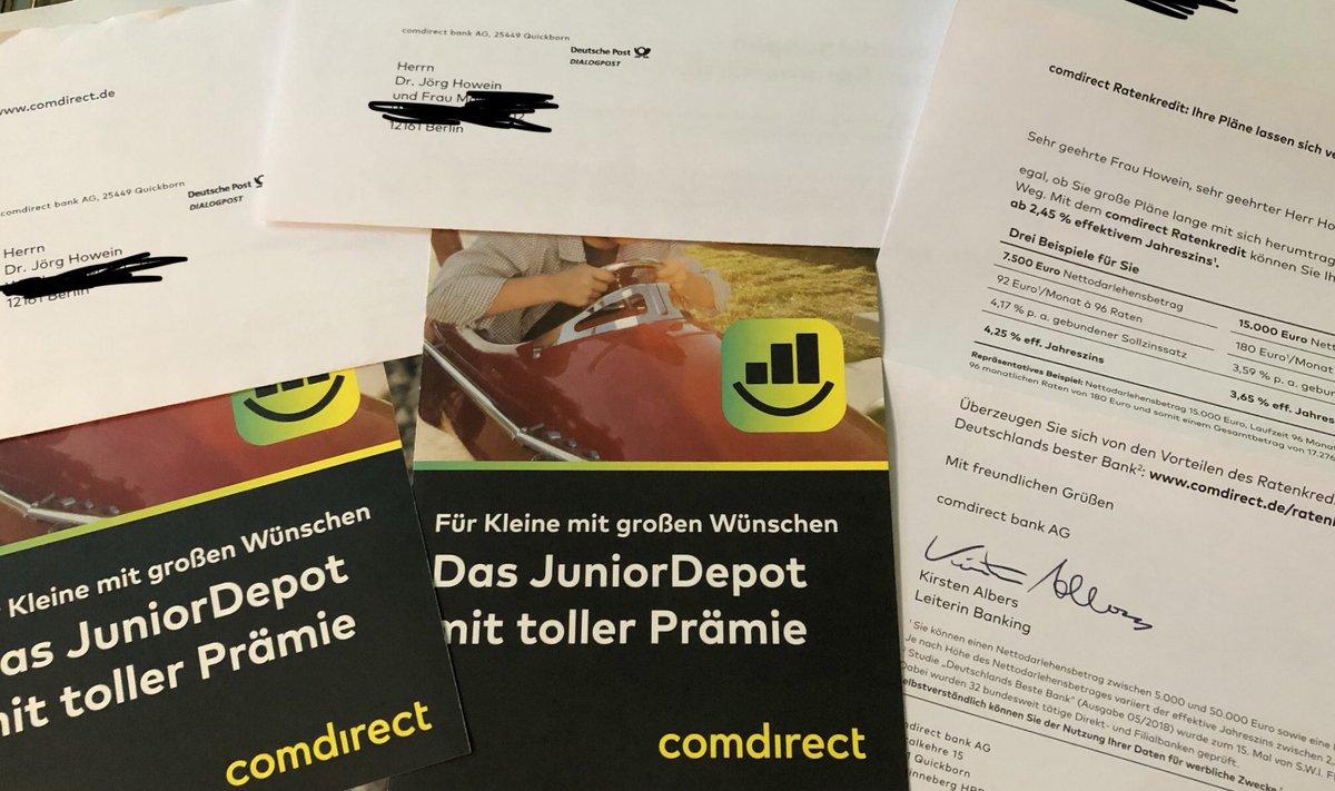 Jörg Howein On Twitter Sagen Sie Mal At Arnowalter Warum Schickt