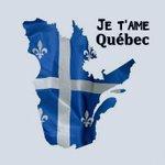 St-Jean Twitter Photo