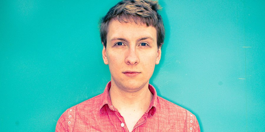 [Sunday Recap:] Joe Lycett is to become a star of Saturday night TV. He's set to host new BBC1 comedy gameshow The Time It Takes: https://t.co/iiDNqA2gF4