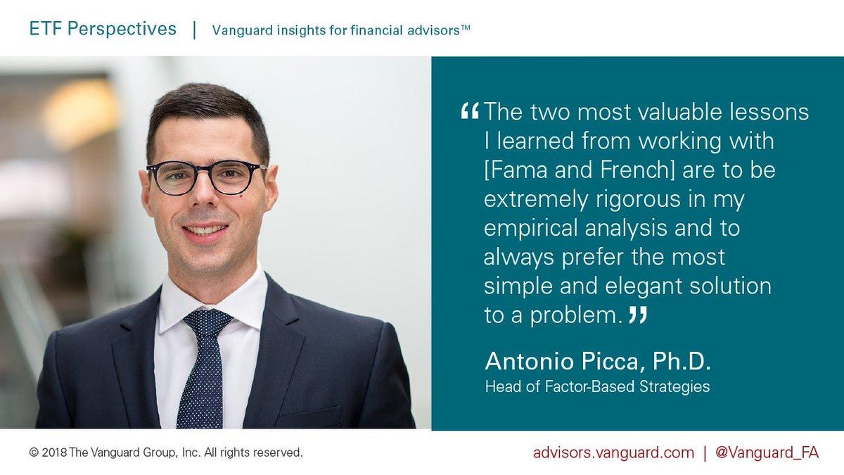 Vanguard Advisor Services (@Vanguard_FA) | Twitter