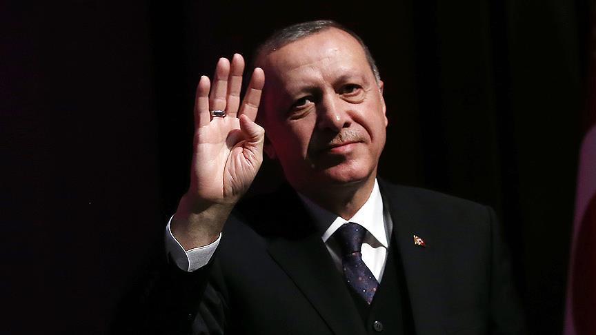 Dünya liderlerinden Erdoğan'a tebrik https://t.co/fKjRh2asWM https://t.co/HhXMCLeqS9