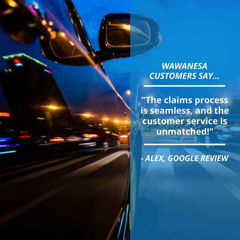 Wawanesa Car Insurance >> Wawanesa Insurance On Twitter Good Drivers Deserve Great