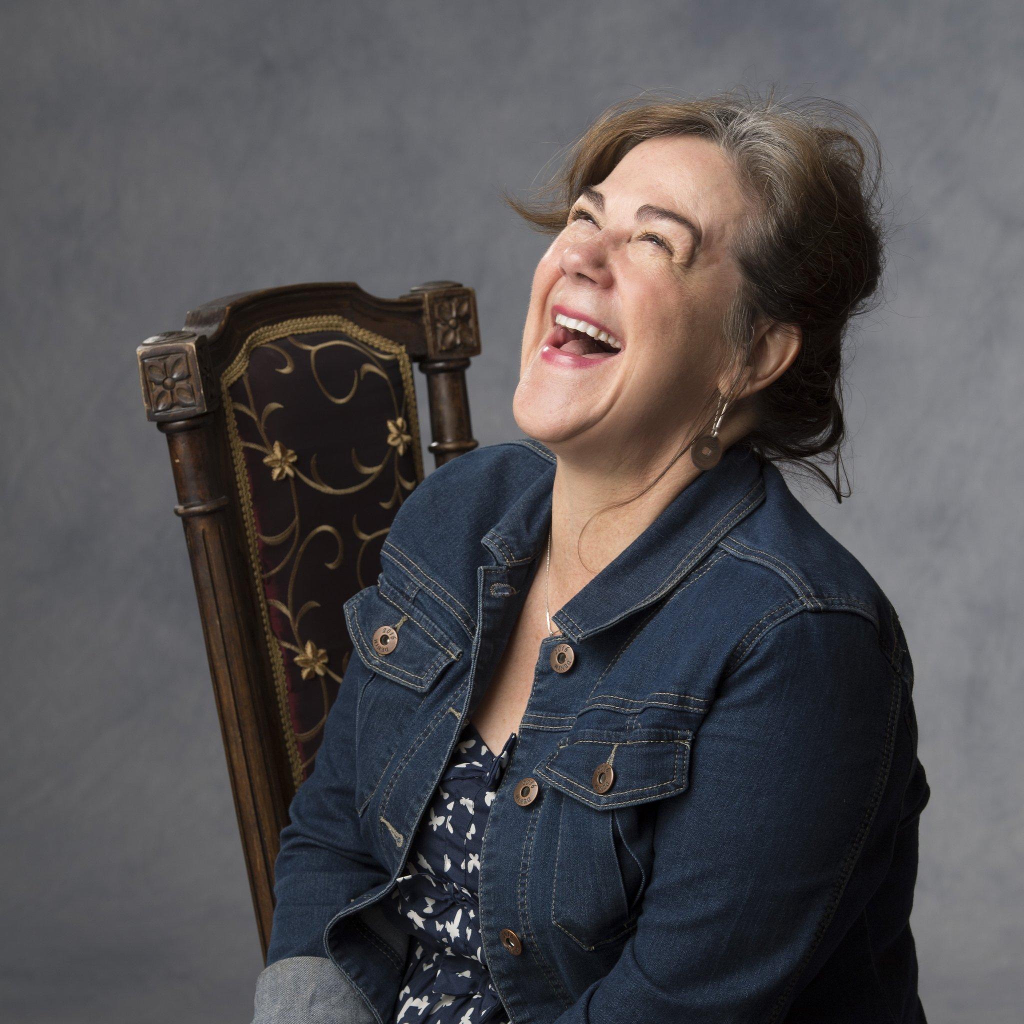 Patty Petersen Porno images Eilene Janssen,Pauline Collins (born 1940)