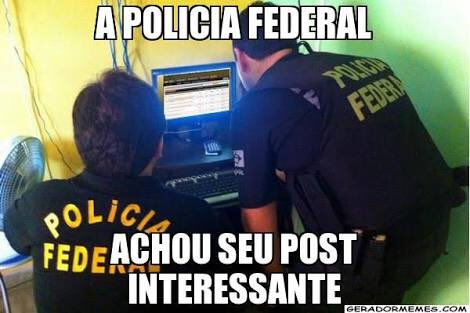 "G1 on Twitter: ""Sorteio da Mega-Sena deste sábado foi o primeiro ..."