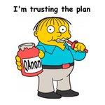 #QAnon