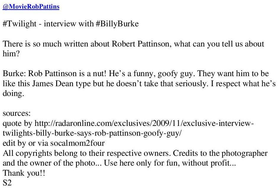 Hot guys under 25 imdb movies