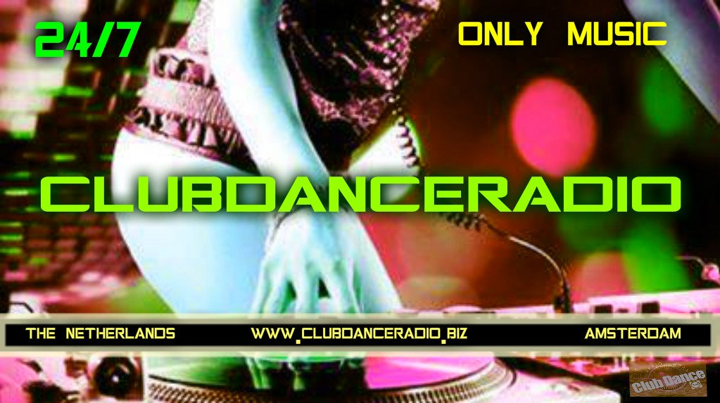 no commercial breaks .. this is  http://www. clubdanceradio.biz  &nbsp;   #SocialMedia #Marketing #clubmusic #techhouse #deephouse #vocalhouse #funkyhouse #dancemusic #radio #onair #nowplaying #world #love #music #housemusic #tribalhouse #ibiza #techhousemusic #club #dance #edm #edmfamily<br>http://pic.twitter.com/LZ7LimFz6I