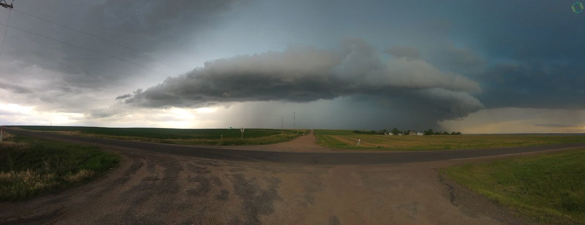 Ntv News On Twitter Check Out These Photos Sent In By Viewers Near Ogallala And Odessa How Is The Weather Looking In Your Area Show Us Your Photos In The Weather Gallery Was it hotter in ogallala, searle field airport last year? twitter