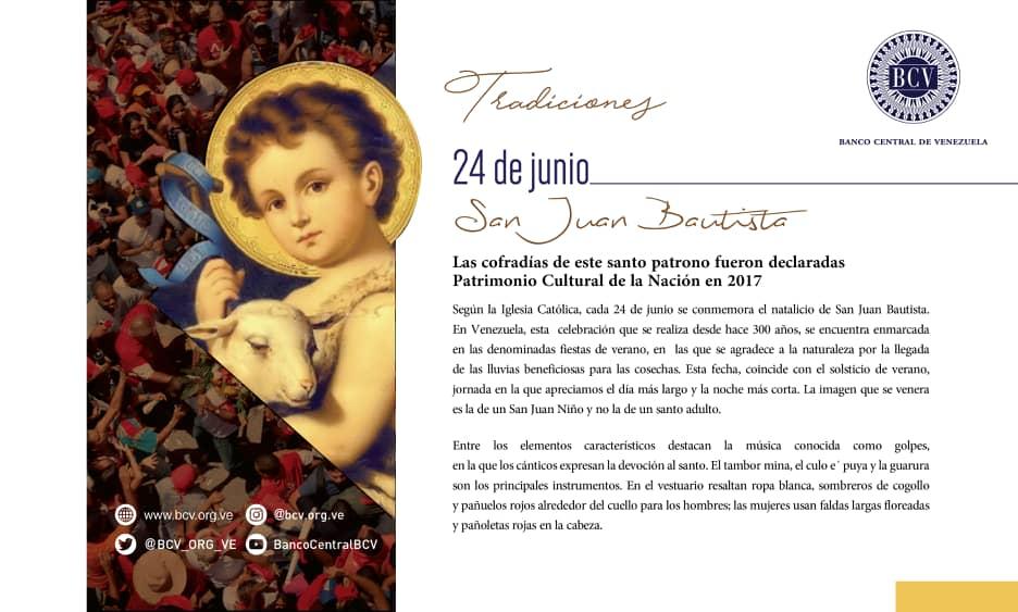 Dorable Descripción De Nacimiento De Juan El Bautista Colección ...