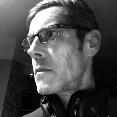 #OnAirNow at Quest London Radio  http:// TinyURL.com/ydbs4kqp  &nbsp;      @BlokeRod takes over #InDaMix for the next 60 minutes #NowPlayin the very best in #housemusic #deephouse  #future #House #streaming<br>http://pic.twitter.com/6s3vaWDHMT