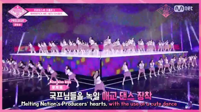PD48 SUBS on Twitter: