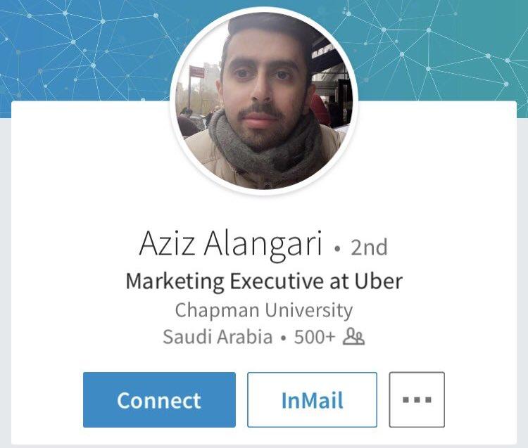 """عايد الشبعان on Twitter: """"ماقامت به أوبر@Uber_KSA تسويق ..."""