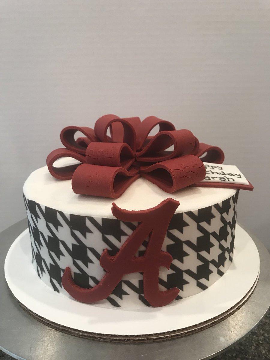 Outstanding Alabamacakes Hashtag On Twitter Personalised Birthday Cards Veneteletsinfo
