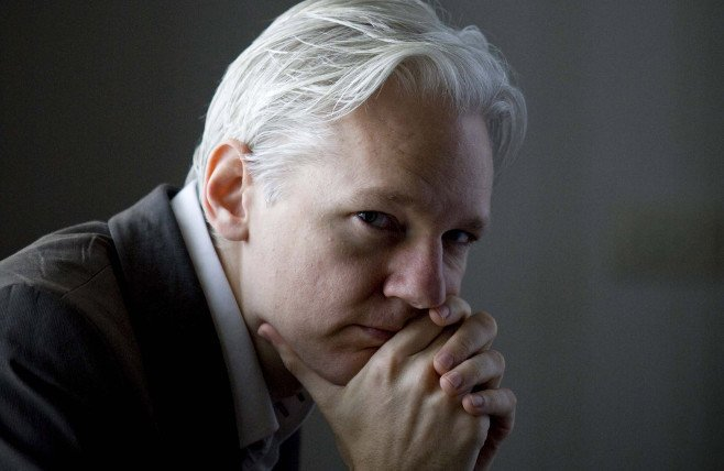Five Minutes Five Issues: Assange Isolation, Blowback, New York Marijuana, NYC Marijuana, Ecstasy  http:// ronpaulinstitute.org/archives/peace -and-prosperity/2018/june/24/five-minutes-five-issues-assange-isolation-blowback-new-york-marijuana-nyc-marijuana-ecstasy/ &nbsp; … <br>http://pic.twitter.com/OotzEY5mCd