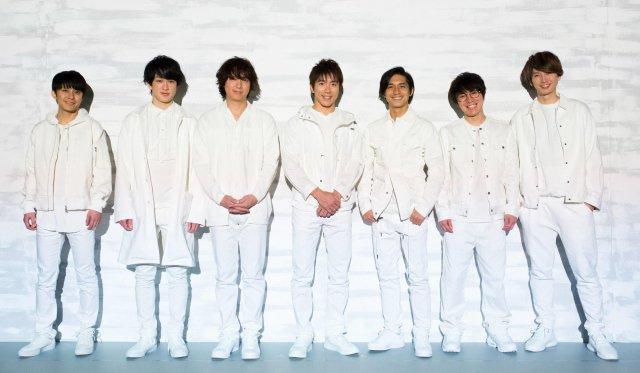 【7月7日放送】渋谷すばる『関ジャニ∞クロニクル』ラスト出演へ
