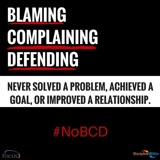 Stop the BCD. Can we all at least make this a goal in our lives? Please? @TBrianKight @TimothyKight