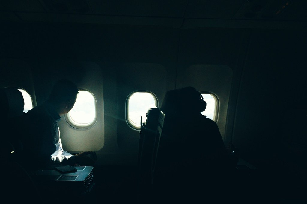 Condé Nast Traveler's photo on Travel