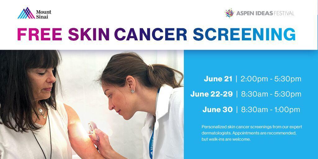 Mount Sinai Dermatology