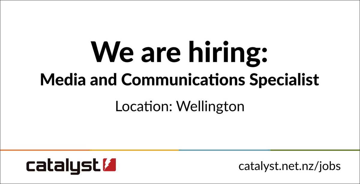 Seek co nz jobs wellington