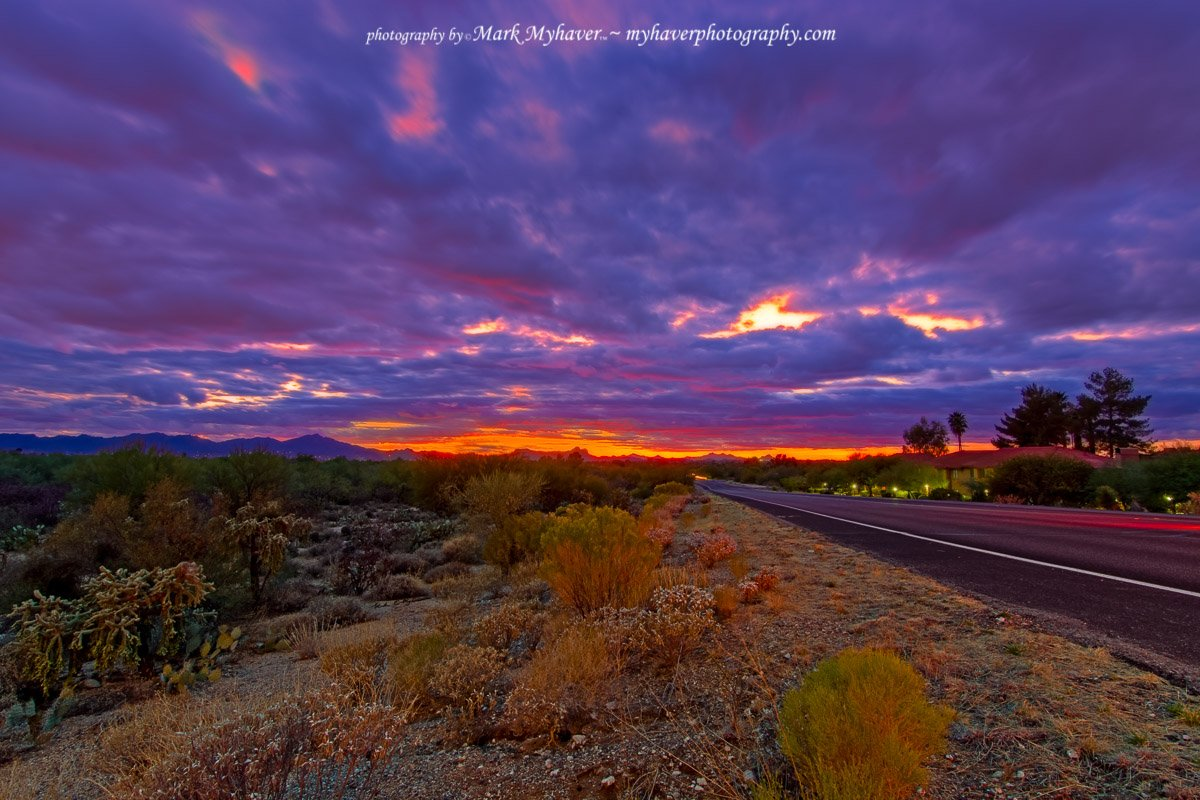 Photography by Mark Myhaver's photo on Photography