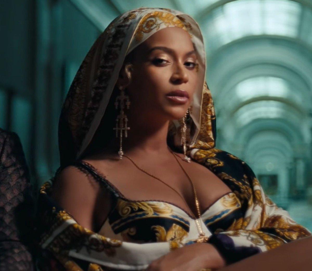 Beyoncé virá ao Brasil em 2019. Quem diz é o @Ancelmocom https://t.co/Y3EBYZw7CL