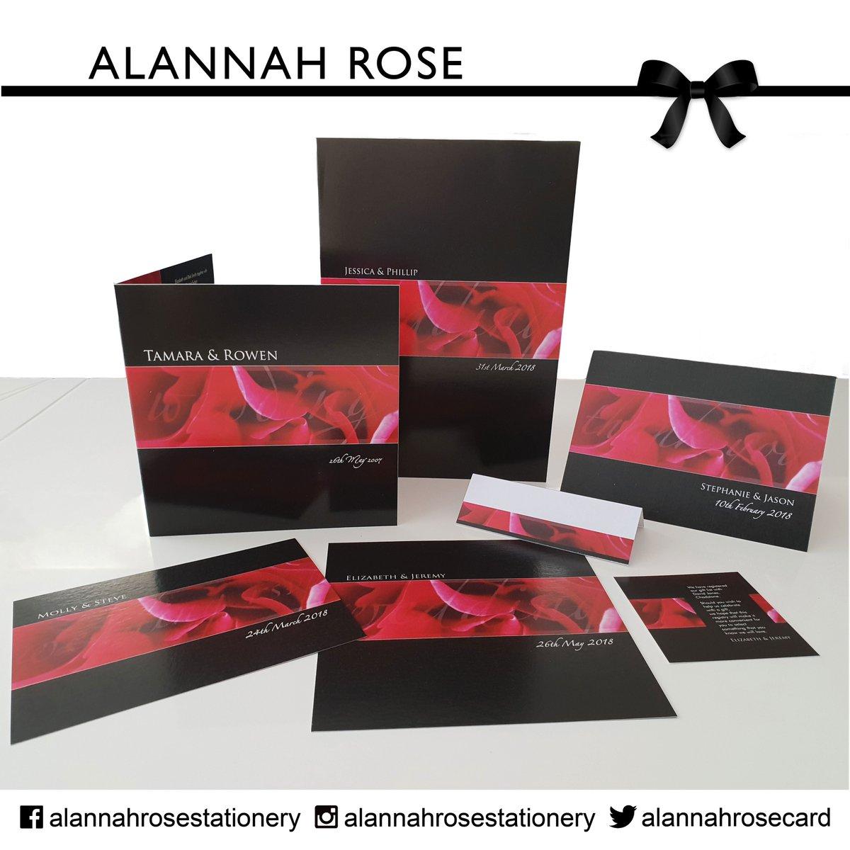 Alannah Rose (@alannahrosecard) | Twitter