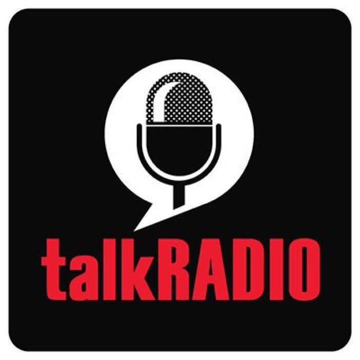 Good morning! Please join me for my #NoNonsense @talkradio breakfast show from 6.30am to 10am when our topics will include Heathrow runway, Brexit protests, Trump &amp; migrant kids, defence spending, hospital cover-ups over drug deaths... and the World Cup! <br>http://pic.twitter.com/u4zgVkpQXH