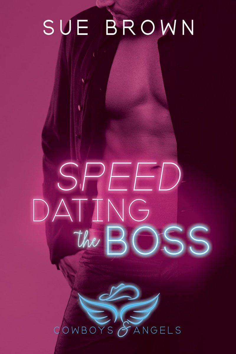 speed dating wordpress