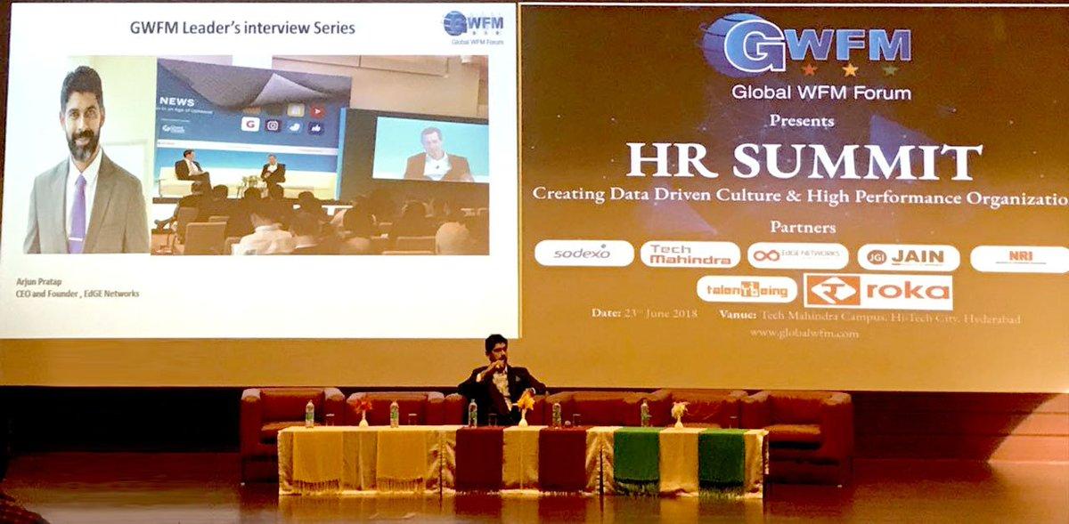 Forum HR online dating