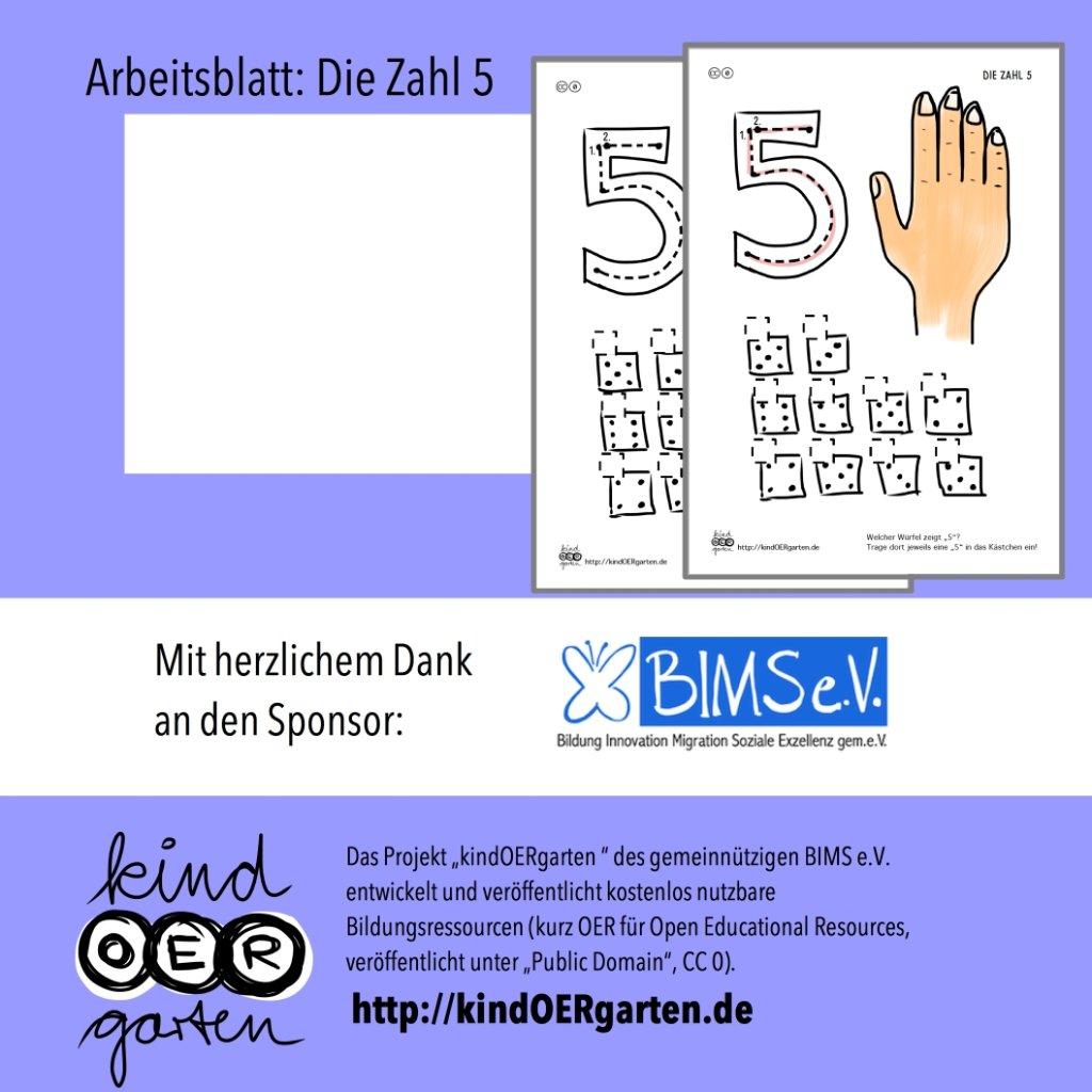 Fine Dank Arbeitsblatt Für Kindergarten Frieze - Mathe Super Lehrer ...