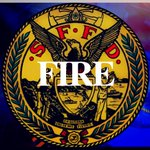 Image for the Tweet beginning: #062418WF1 1ST ALARM, 1955 SAN