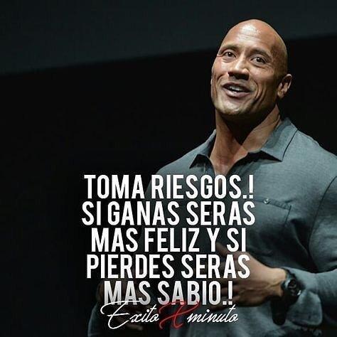 Roberto Carlos Rodríguez On Twitter Reposting