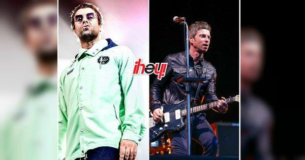 Creo que Oasis se terminó, es triste, pero así es: @liamgallagher 😱 Nuestros sueños de ver a Oasis juntos otra vez serán eso, sólo sueños 😥😟 mile.io/2ImUHF0