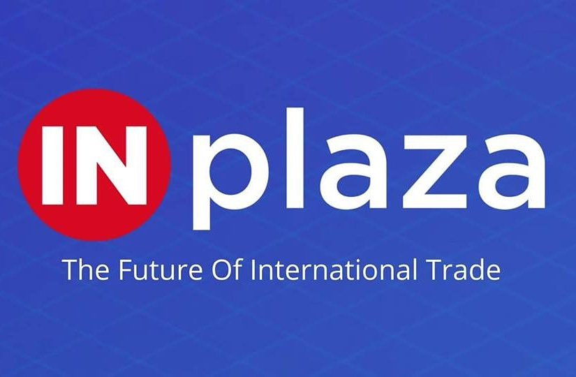 Media Tweets by INplaza (@inplazainc) | Twitter