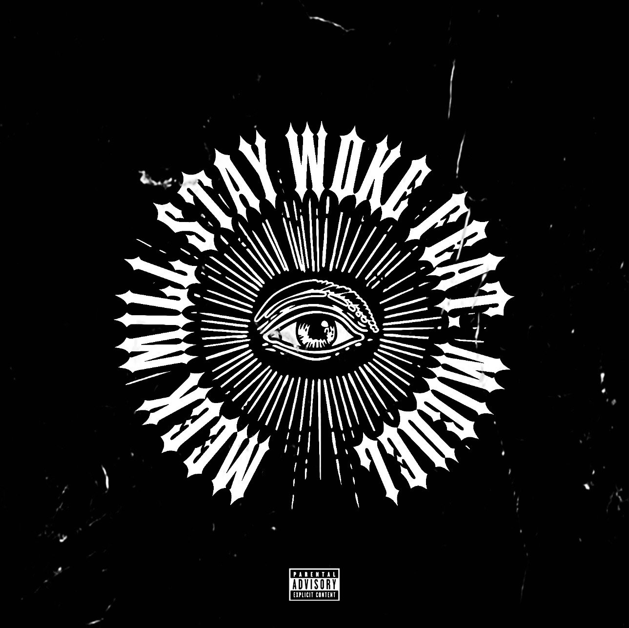 Listen to #StayWoke ft. @Miguel now on @TIDAL: https://t.co/HOk9wCaf3K https://t.co/uEJ4y5GR2t