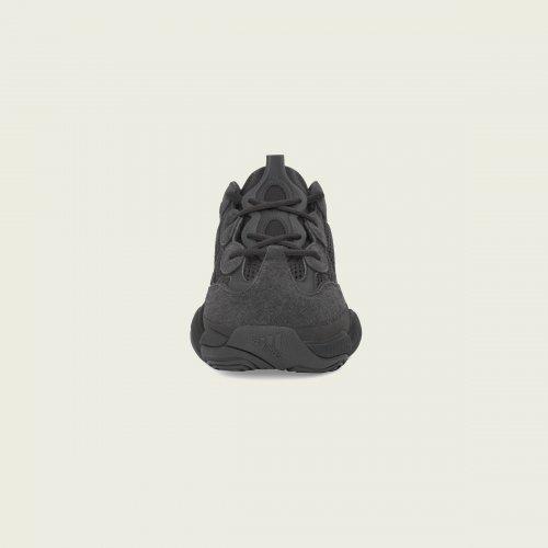 c03e4039ef9 SOLE LINKS on Twitter
