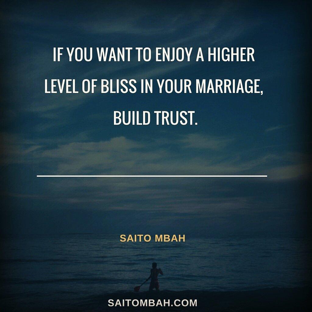 Saito Mbah on Twitter: