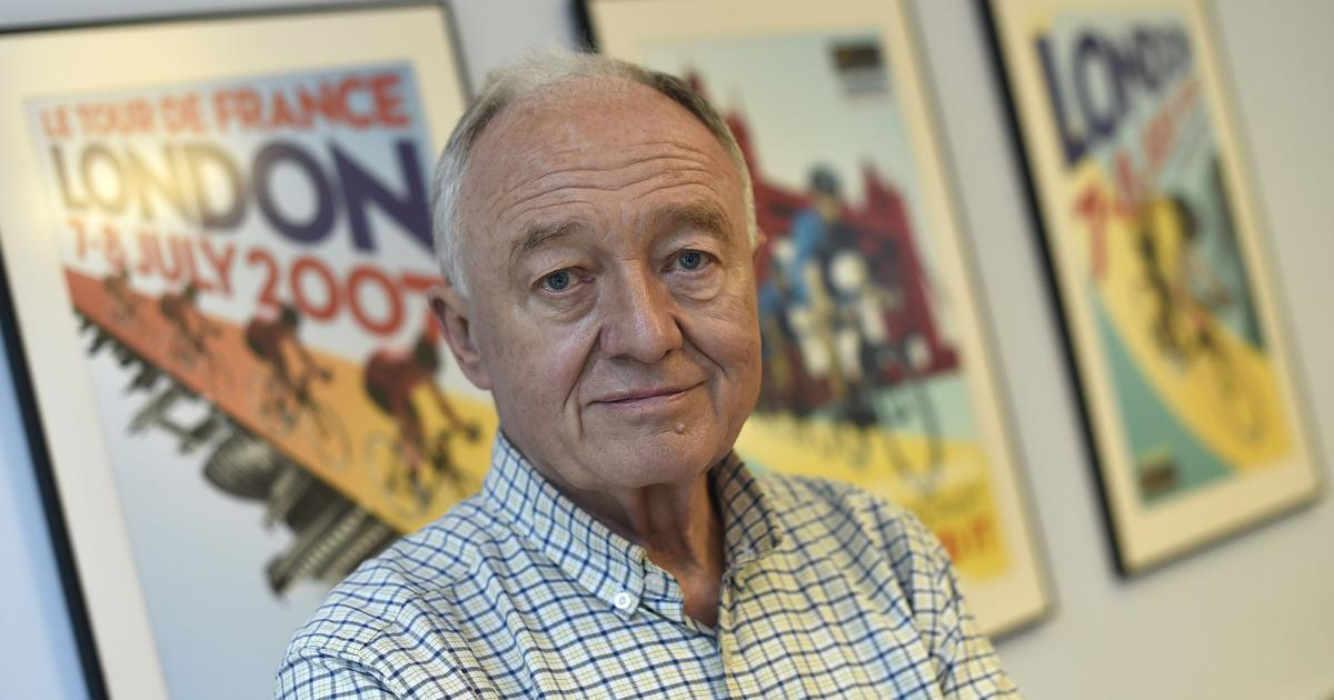 &quot;National Govt&#39;s job is to run the nation, its economy, deal with foreign governments &amp; such things  No services, including police, should be run by the big, remote central Govt.The central Govt cannot be administering 20 million people of Delhi&quot; London ex-mayor Ken Livingstone <br>http://pic.twitter.com/rIZQUCa09L