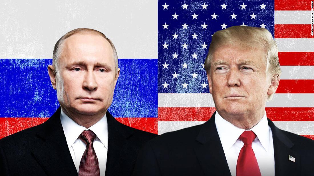 CNN Politics's photo on Politics