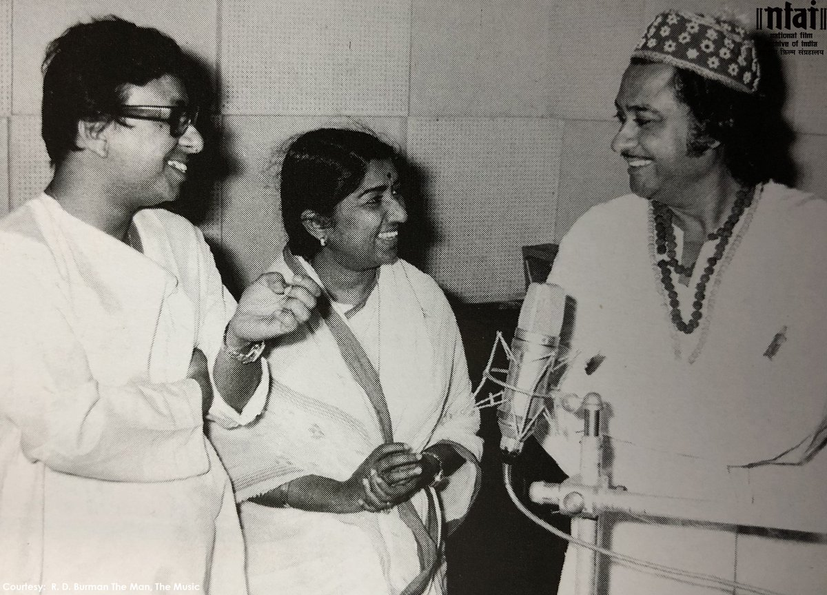 NFAI's photo on Movies