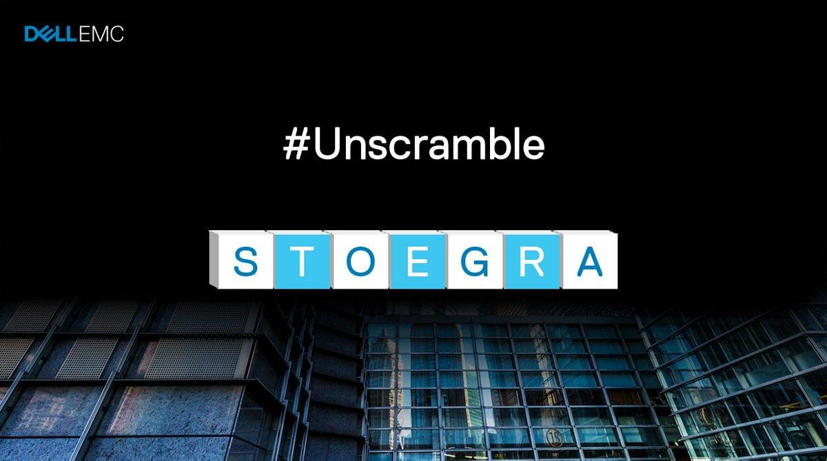 Unjumble Hashtag On Twitter