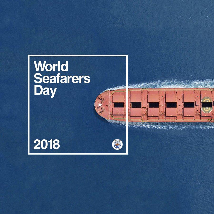 Maldives Ports Limited on Twitter: